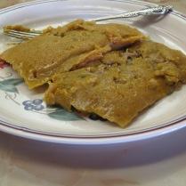 puerto rican meal