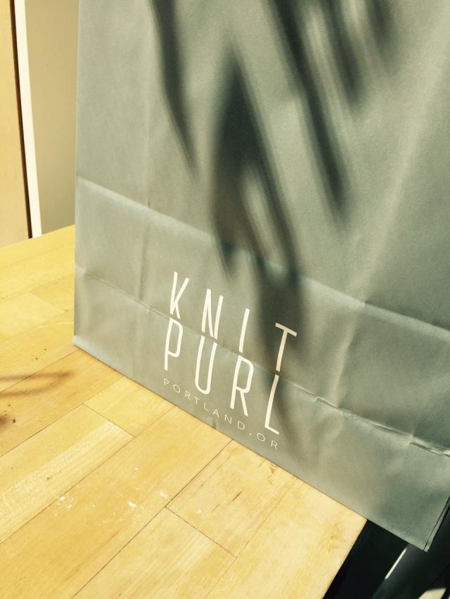 knitandpurl